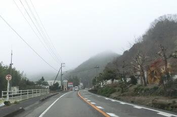 R193・香川県