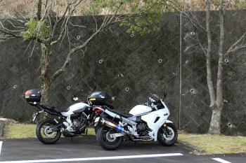 河津バガテル公園・静岡