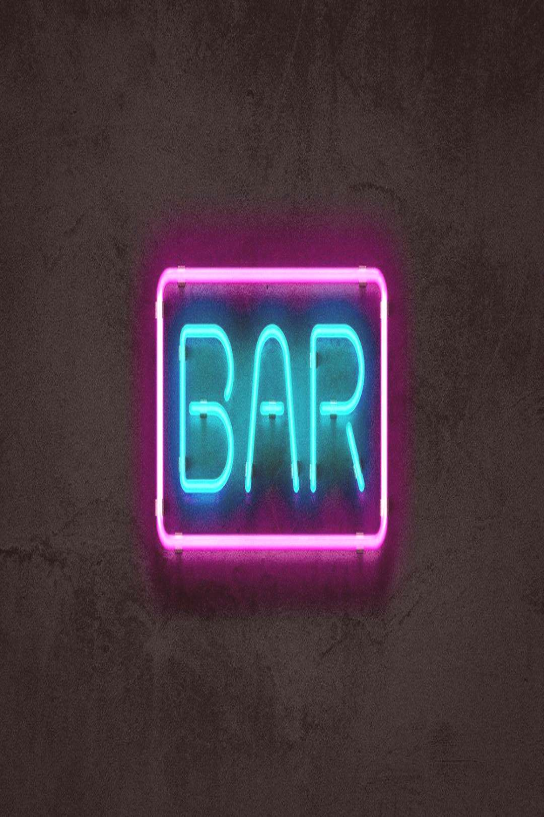 Neon Text Effect Photoshop : effect, photoshop, Effect, Layer, Styles, Photoshop., Create, Digital, Signs