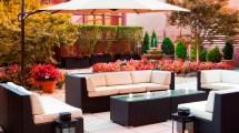 Flushing Events Sheraton Laguardia East Hotel