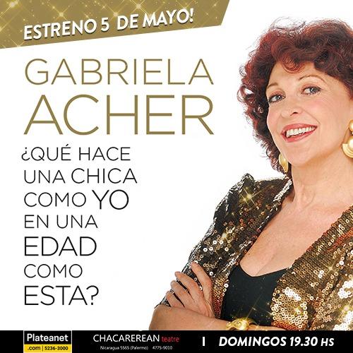 GabrielaAcherflyer2019.jpg