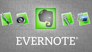 The Power of Evernote, Intro