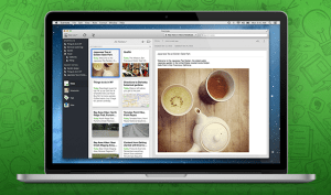 The Power of Evernote: Organize