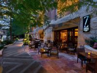 San Antonio Riverwalk Restaurants | The Westin Riverwalk