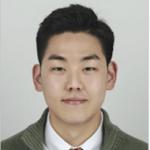 Chang Hun Lee