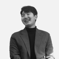 Andy Jeong