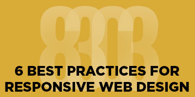 6-best-practices-for-responsive-web-design
