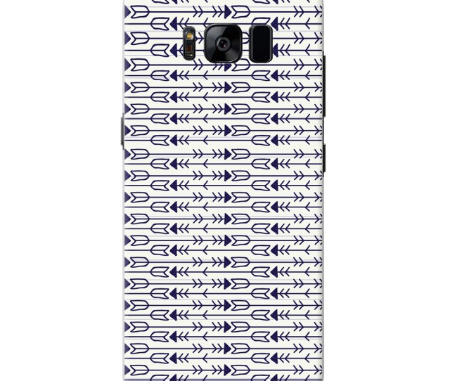 Doodles Amp Scribbles Snap On Hard Back Case