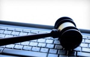 find a housotn criminal lawyer
