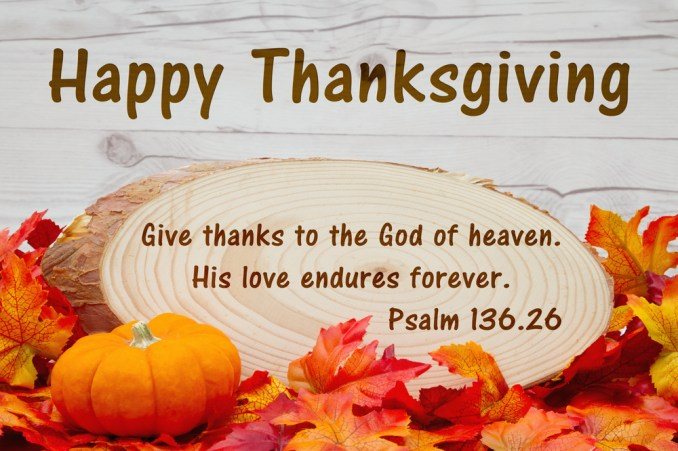 thanksgiving wishes and messages for husband
