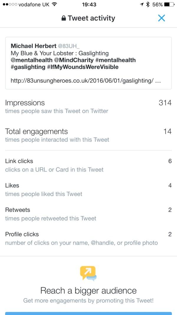 twitter-impressions