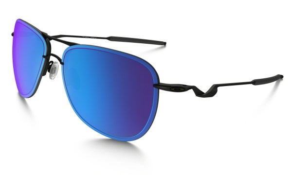 main_OO4086-08_tailpin_satin-black-sapphire-iridium-polarized_001_63951_png_heroxl