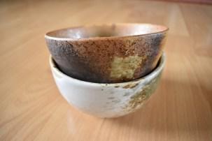 matcha-bowl-01
