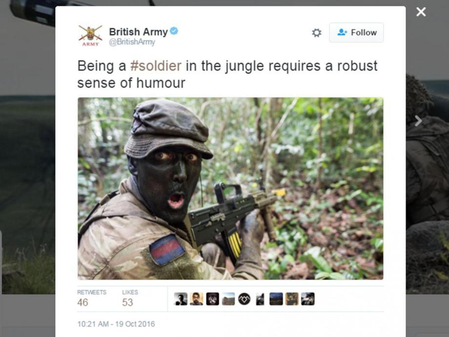 british-army-tweet