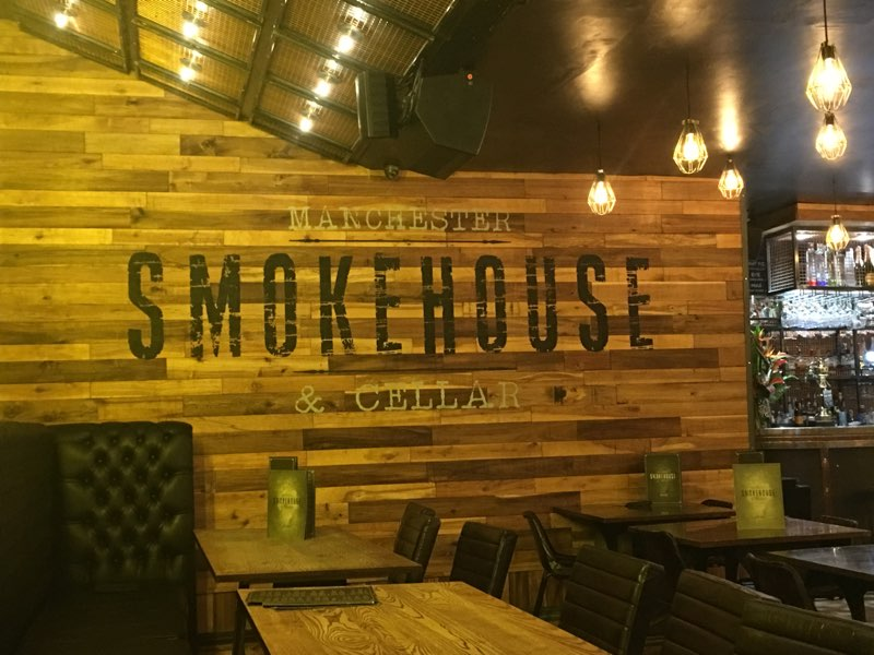 smokehouse05