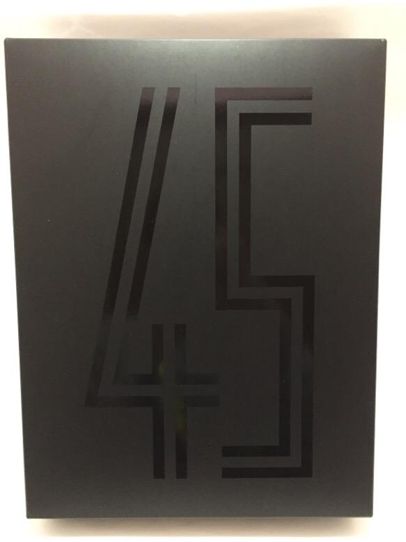ナイキ エアジョーダン11 スペースジャム BOX