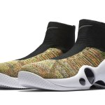 5月11日発売 NIKE ZOOM FLIGHT BONAFIDE