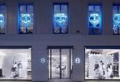 アディダス x ファレル x シャネル NMD ヒューマン レース 11月5日発売