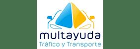 MultaAyuda