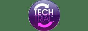 TechTrial