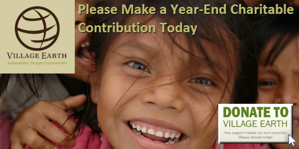 End of Year Appeal Image 3