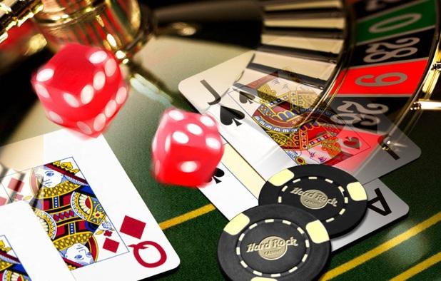 no deposit bonus codes drake casino