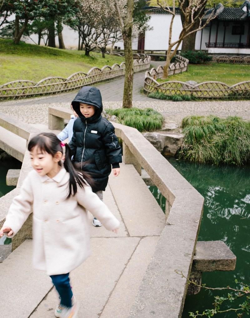 20190391-AY-Ink-Suzhou Travel Challenge-075