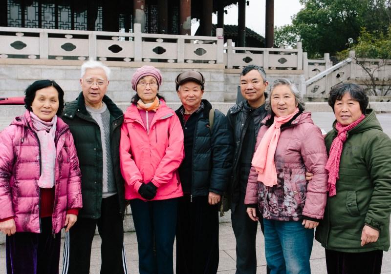 20190391-AY-Ink-Suzhou Travel Challenge-553