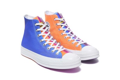 https---hypebeast.com-wp-content-blogs.dir-6-files-2019-07-converse-uv-chuck-70-hi-ox-release-date-2