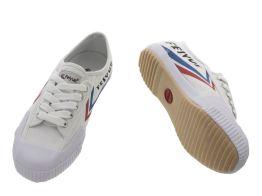 0001172_fe-lo-classic-white