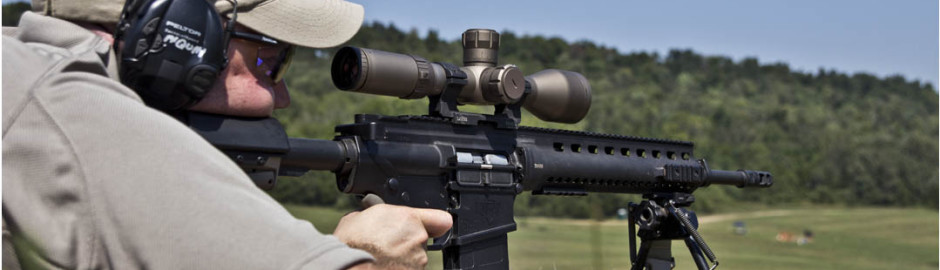 Pin On Hunting Gun