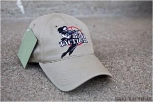 hat_pinup logo