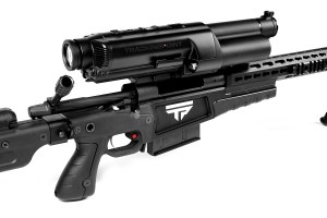 300T-detail-rightside