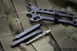 Leatherman Rail_20131227_T3i_027_1080