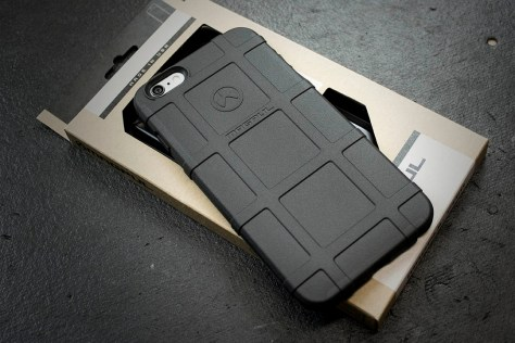 Magpul_Field_Case