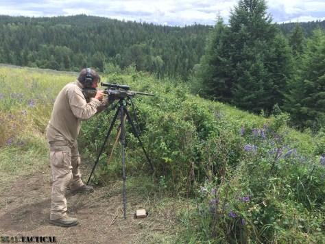 Snipers Hide Cup 2016