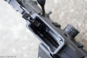 ruger_precision_rifle_20161101_60d_017