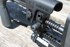 ctk-ruger-precision-rifle-stock-bumper-on-rifle