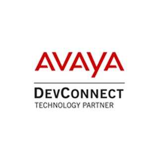 Avaya CTI Integration by CDC Software App Integration with