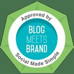 Blog Meets Brand