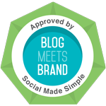 Blog Meets Brand