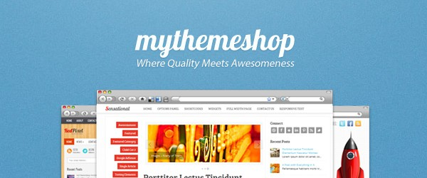 Mythemeshop