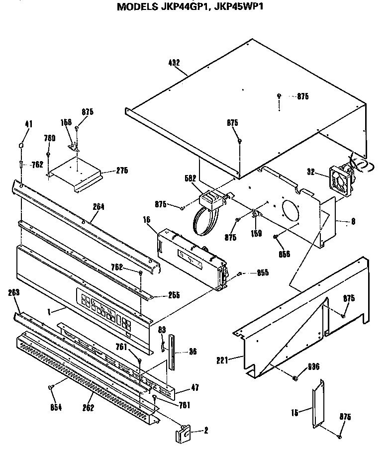 Mitsubishi Electric Wall Controller Manual