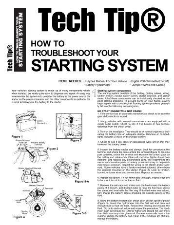 Weber Summit S 670 Manual