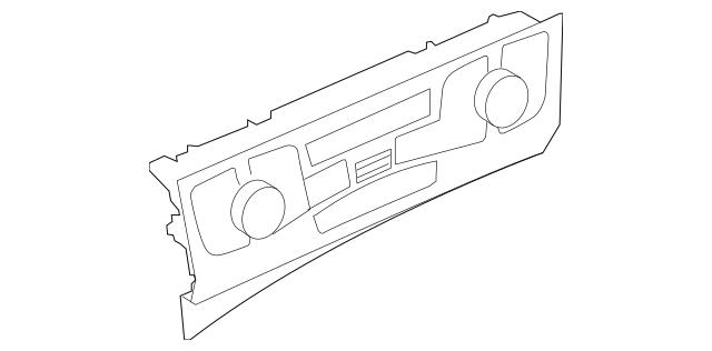 Dash 8 300 Maintenance Manual