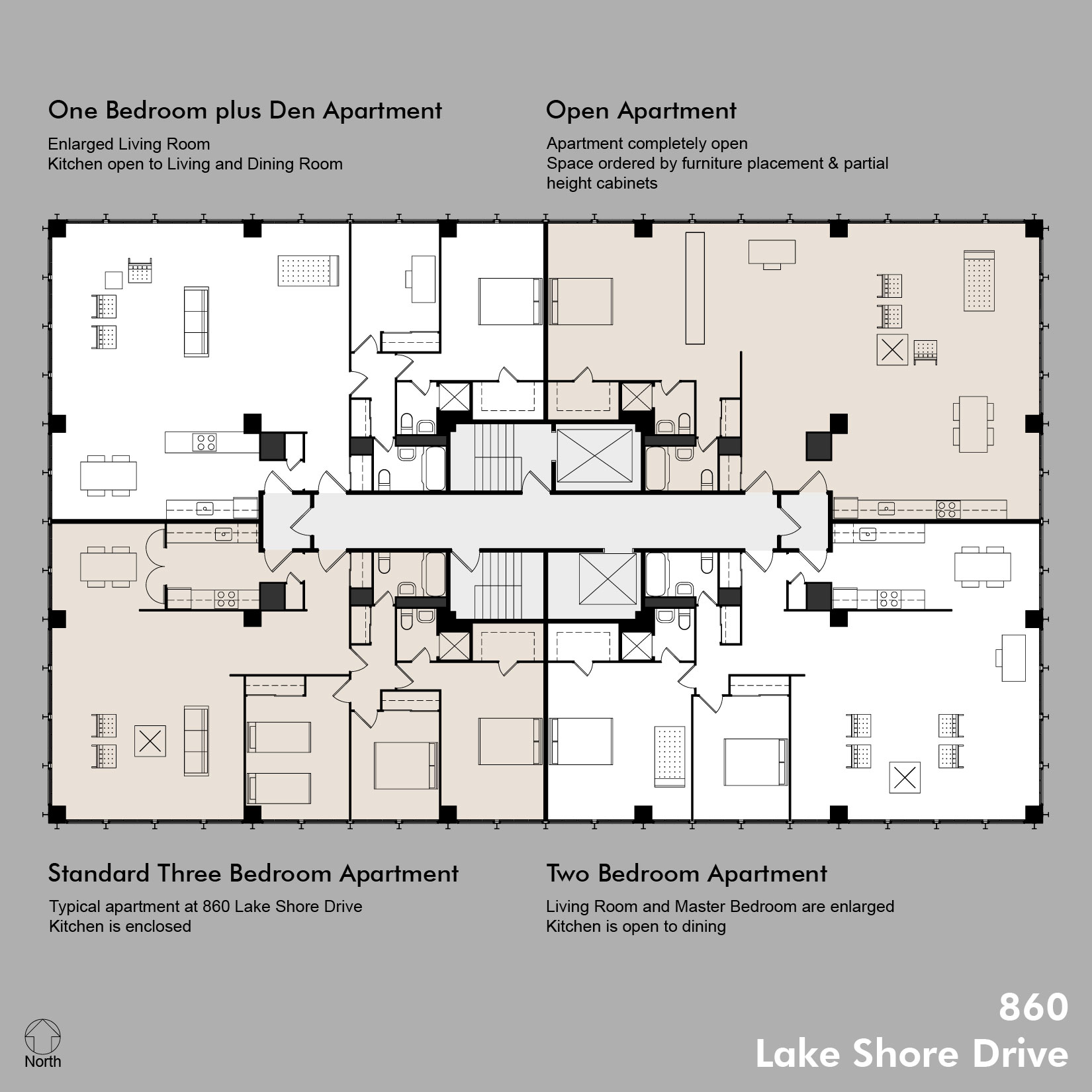 860_Floor_Plans_Including_Standard_Apt