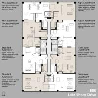 880_Floor_Plans_Including_Standard_Apt