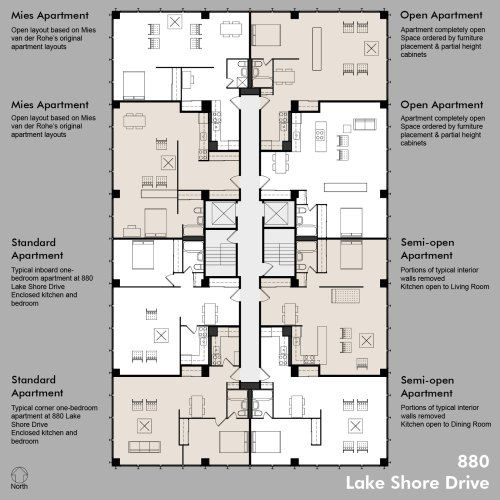 small resolution of combining apartments flexible floor plans combining apartments electrical wiring diagrams residential