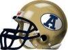 AC Helmet