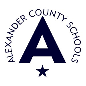 ac-schools